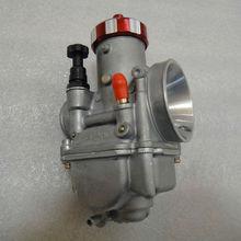 China top 250cc Keihin PE 30 high performance carburetor