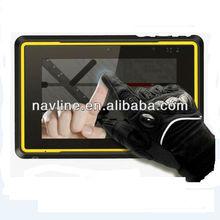 Pda mobile phone rugged tablet, handheld gps pda, pda phone