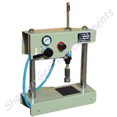 ACT-2 Asphalt Cohesion Tester/asphalt laboratory equipment
