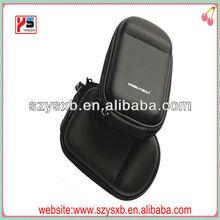 Easy to carry eva waterproof camera case/bag