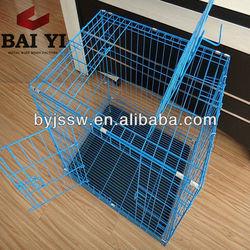 Dog House/ Dog Cage / Pet House