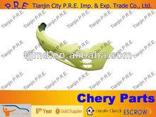 S11-2803600-DQ chery front bumper