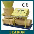 /de granulación de la madera/biomasa/los cultivos tallo máquina de la pelotilla/molino