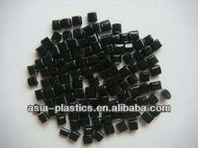 Polyphenylen Oxide ( PPO ) modificado plástico matéria prima, China fabricação