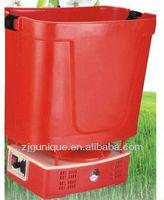 Electric Fertilizer Spreader (UQ-002)