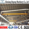 working shop used overhead crane machines for sale