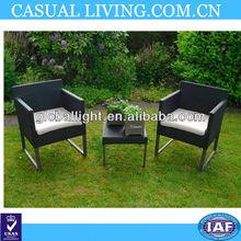 """Fine furniture, rattan furniture, rattan furniture, garden set """"Miami"""" ** NEW **"""