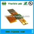 fpc circuit imprimé souple