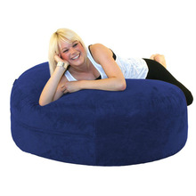 Giant Bean Bags Sofa Bed