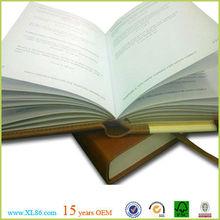 Shenzhen high-quality printing books