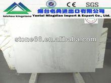 YT best sale white italian marble