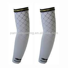 custom compression sleeve arm Basketball
