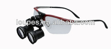Hot Product Z11 Surgical & Dental loupes