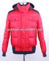 casacos e jaquetas 2013 quente por atacado
