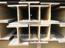 h beam steel bar