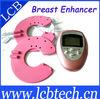 Woman breast enhancement massager massager machine