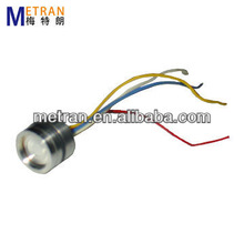 AS10 Stainless Steel Diffused Silicon Pressure Sensor for Digital Pressure Gauge