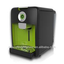 NINGBO coffee machine