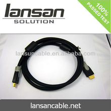 high speed hdmi1.4 for 1394 to hdmi adapter
