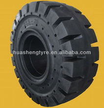 solid tyres 16/70-24 20.5-20 825-20 200/75-9 8.15-15