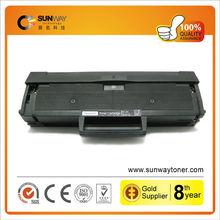 compatible samsung toner cartridge mlt-d101s