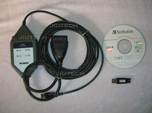 Truck Diagnostic Scanner Scania VCI2 SDP3 Scania Diagnosis& Programmer3 scania tools