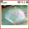 Fountain design outdoor seagull fountain made in china water fountain