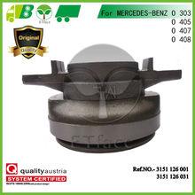 الأصلي الجودة etface المركبات التجارية الثقيلة الفاصل مع الافراج عن مرسيدس-- بنزng truck3151 126 001/3151 126 031