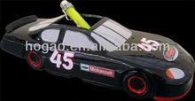 Promotional Custom Race Car Pencil Holder