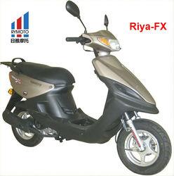 2013 50CC motorcycles RIYA-FX for hot sale