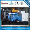 Quality assuranced 100kw Diesel Generator
