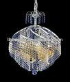 2013 colgante de cristal lámparas marroquíes lámpara deiluminación p069a-xx01