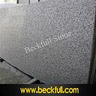 Crema Perla Granite Slabs, Cameo Granite,Tiger Skin Red Granite Slabs