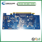Professional customized mainboard,pcb board