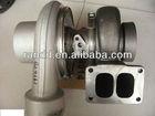 SCHWITZER S4DS genuine turbo Turbocharger;313658 196543 194772 191919 OEM:7C7579 4W6008 0R6340 for CAT330/CAT966F CAT3306