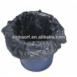 Garbage bag /rubish bag/ dust bag/trash bag