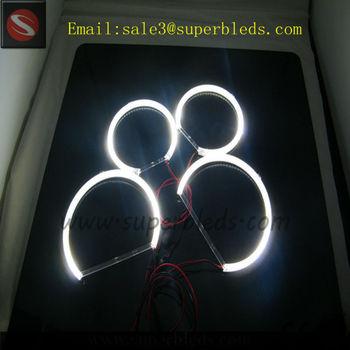12V Hot sell led auto tuning light