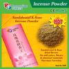 OEM wholesale smoke spice herbal incense/spice potpourri