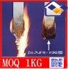 Flame Retardants used in fire retardant chemical
