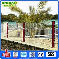 community fence protect harmony