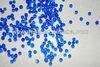 fragrance silica gel blue msds silica gel price