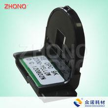 Laser jet chips for Dell 3130CN chips