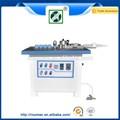 bjf525 semi automática coladeira de borda para venda