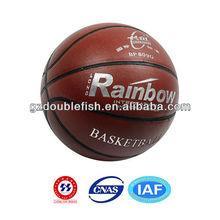 basketball in bulk 809G EXP (export)