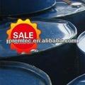 De alta qualidade plastificante DOP para pvc uso DOP maufacturer