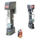 Shenhu SHGS-980 Manual cap/wine bottle lock machine