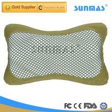 Sunmas SM9130 FDA Infrared heating function neck massage apparatus