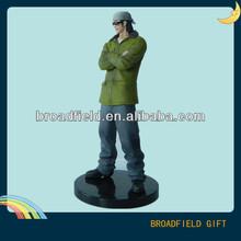 Favorites Compare small plastic toy figures, custom plastic figure,action figure pvc,