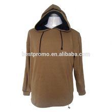 hoodie plain and printed in dubai hoodie printing