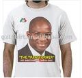 Eleição t- shirt